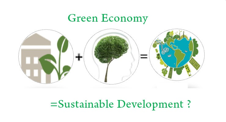 Sustainable_Green