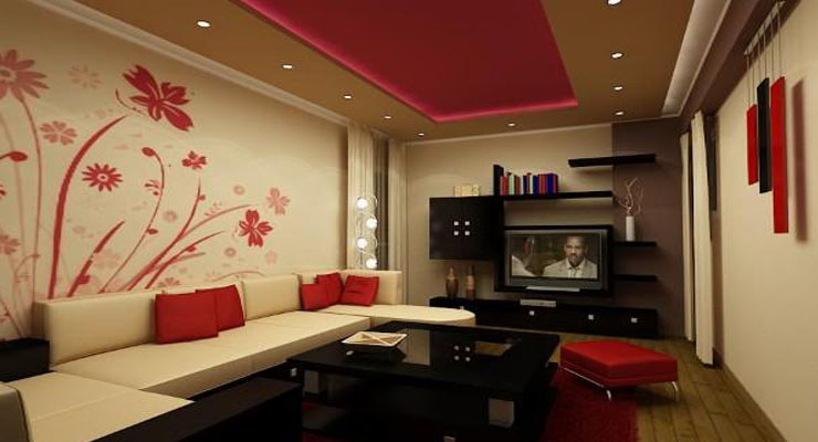 Turnkey-interior-contractor-in-Nashik